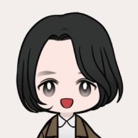https://shikakunobenkyo.com/tourokuhanbai/wp-content/uploads/2020/04/女キャラ2(普通).png