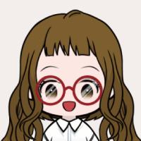 https://shikakunobenkyo.com/tourokuhanbai/wp-content/uploads/2020/04/女キャラ3(普通).png